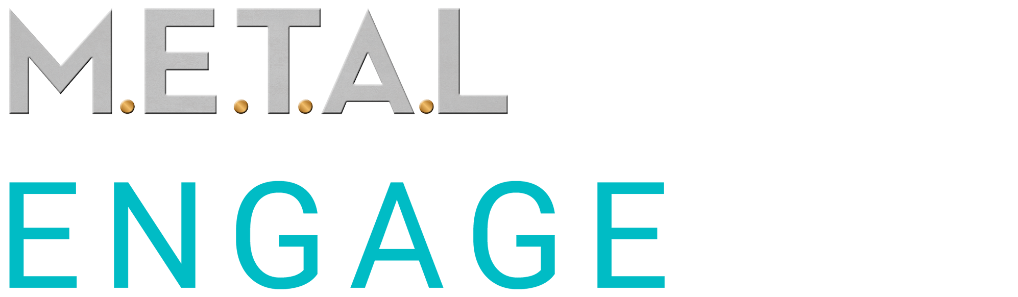 METAL Category - Engage - Light